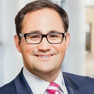 <center>Prof. Dr. Christoph Kexel</center>