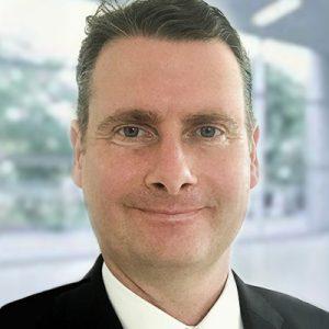 <center>Prof. Dr. Ralf Wandmacher</center>