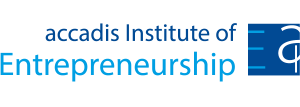 accadis Institute of Entrepreneurship